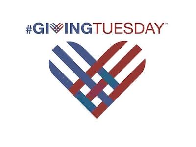 Donate To WCBA For Giving Tuesday