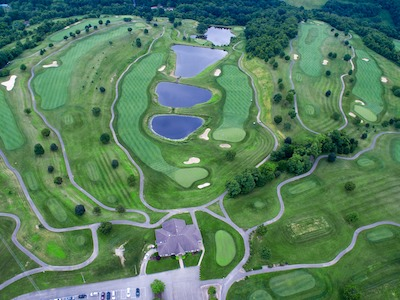 NEW DATE – WCBA's 18th Annual Golf Outing