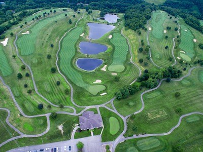 19th Annual WCBA Golf Outing